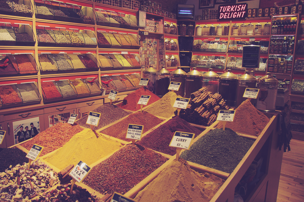 istanbul_spices
