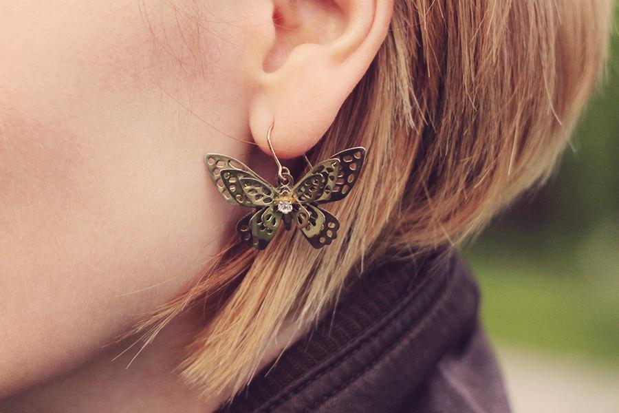 butterfly_earrings