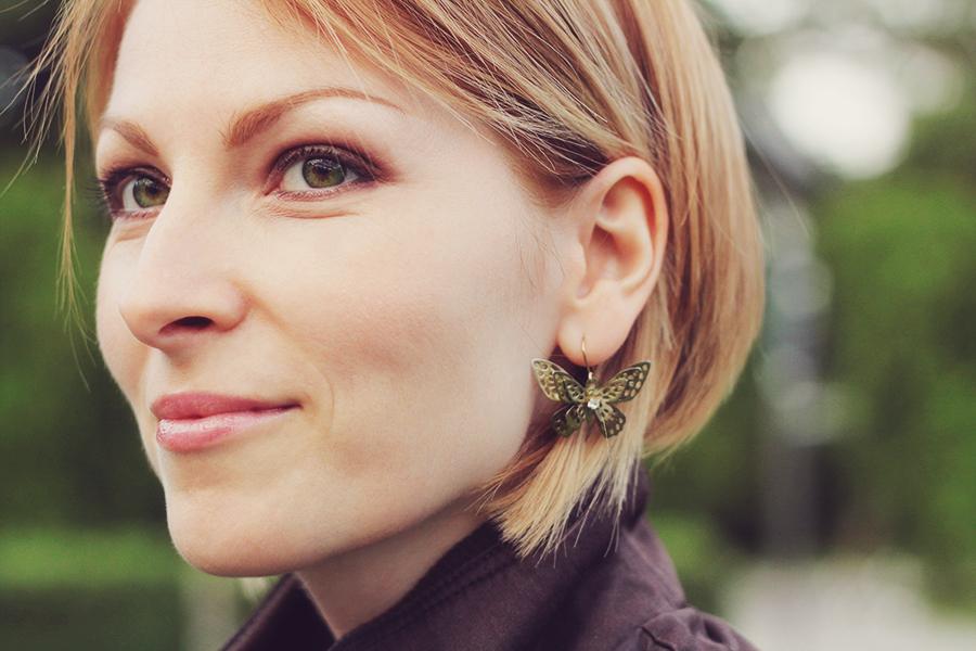 butterfly_earrings_2