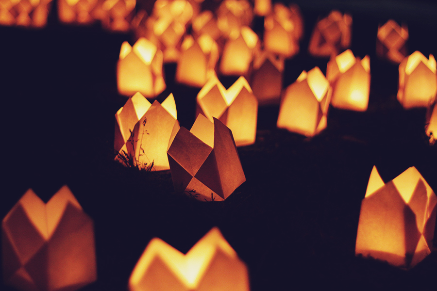 candle_lights_in_the_park