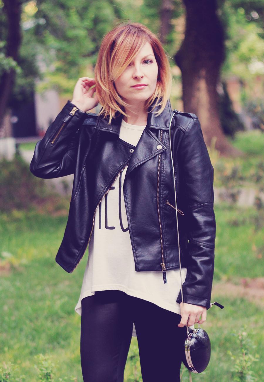 leather_jacket_2