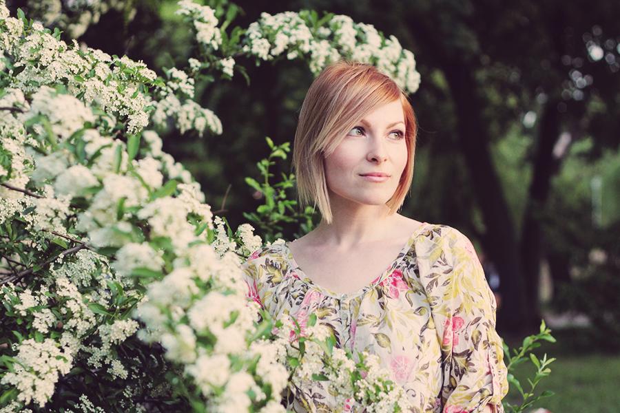 spring_floral_shirt