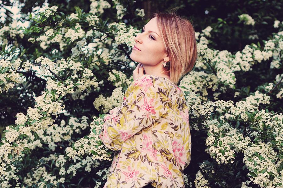 spring_floral_shirt_2