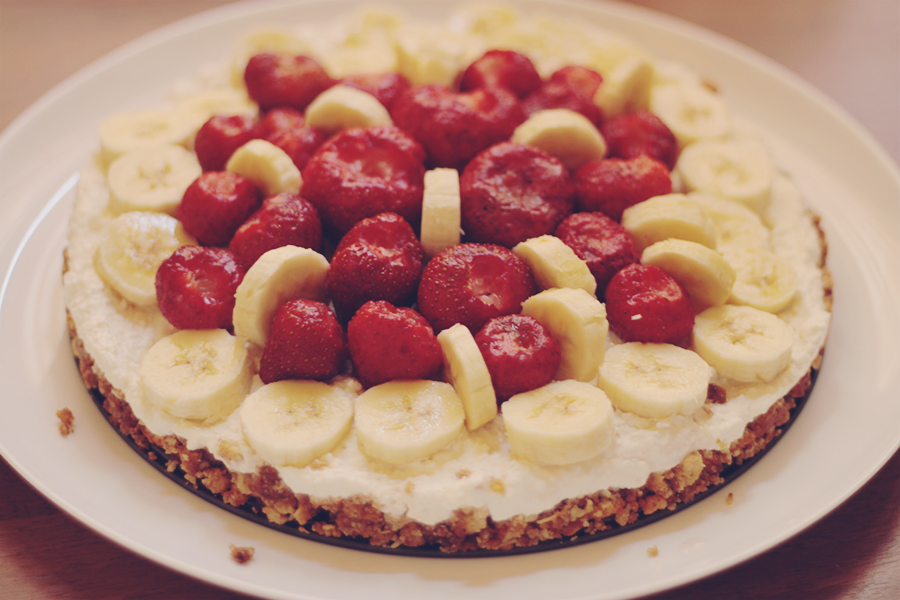 fruit_no_bake_cheesecake