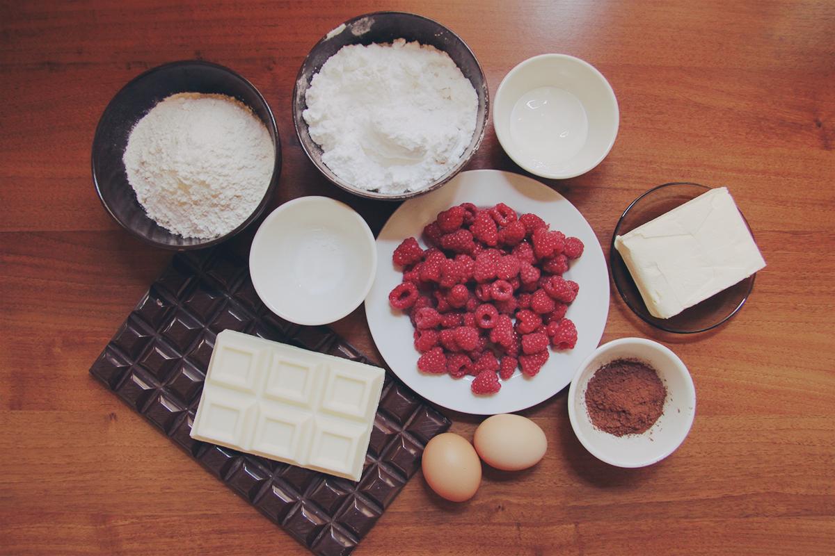 raspberry_chocolate_cake_ingredients