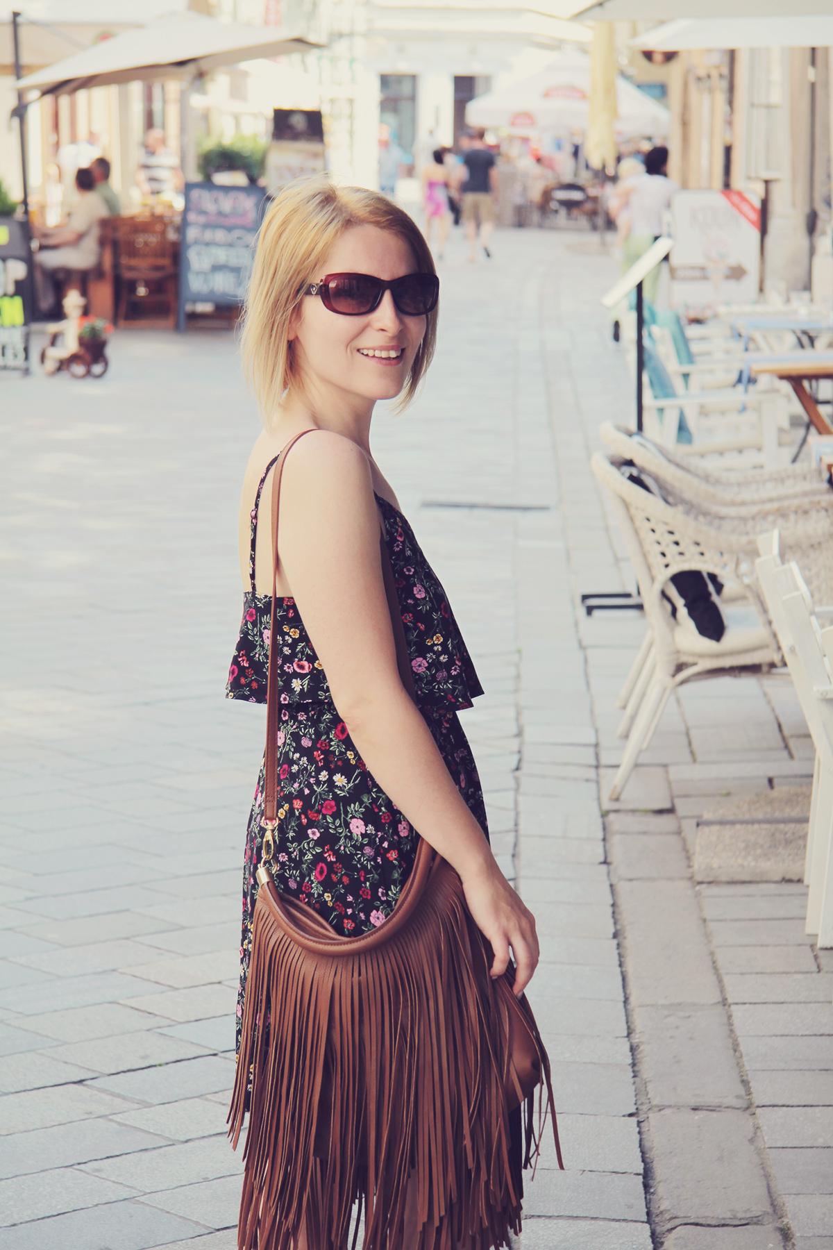 bratislava summer street style