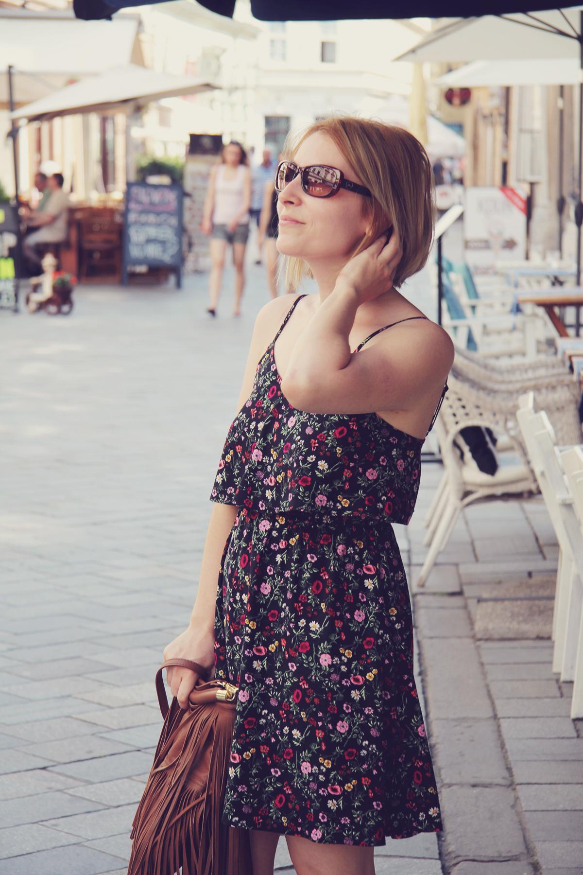 bratislava summer street style1