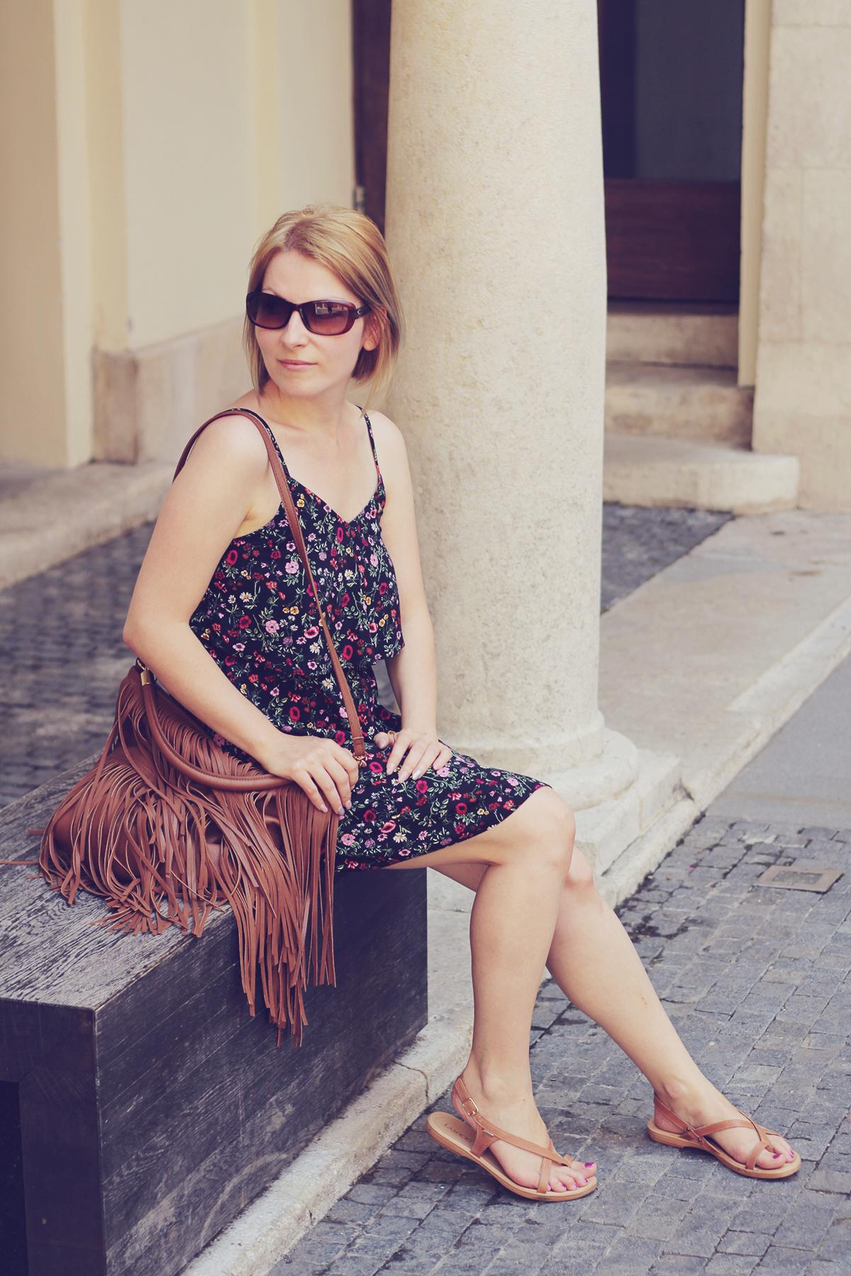 bratislava summer street style2