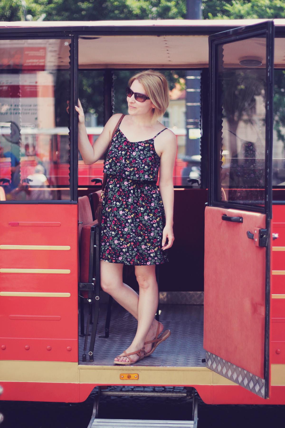 bratislava summer street style4