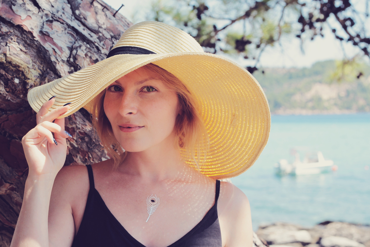 beach hat2