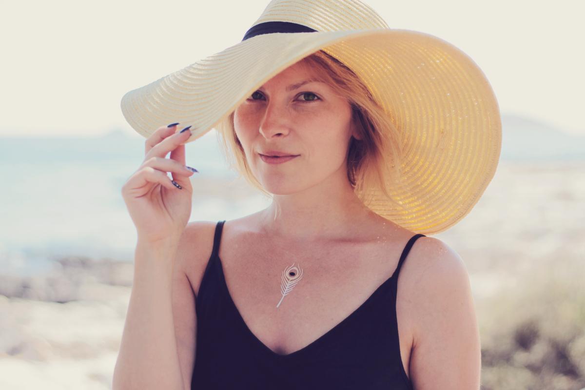 beach hat3