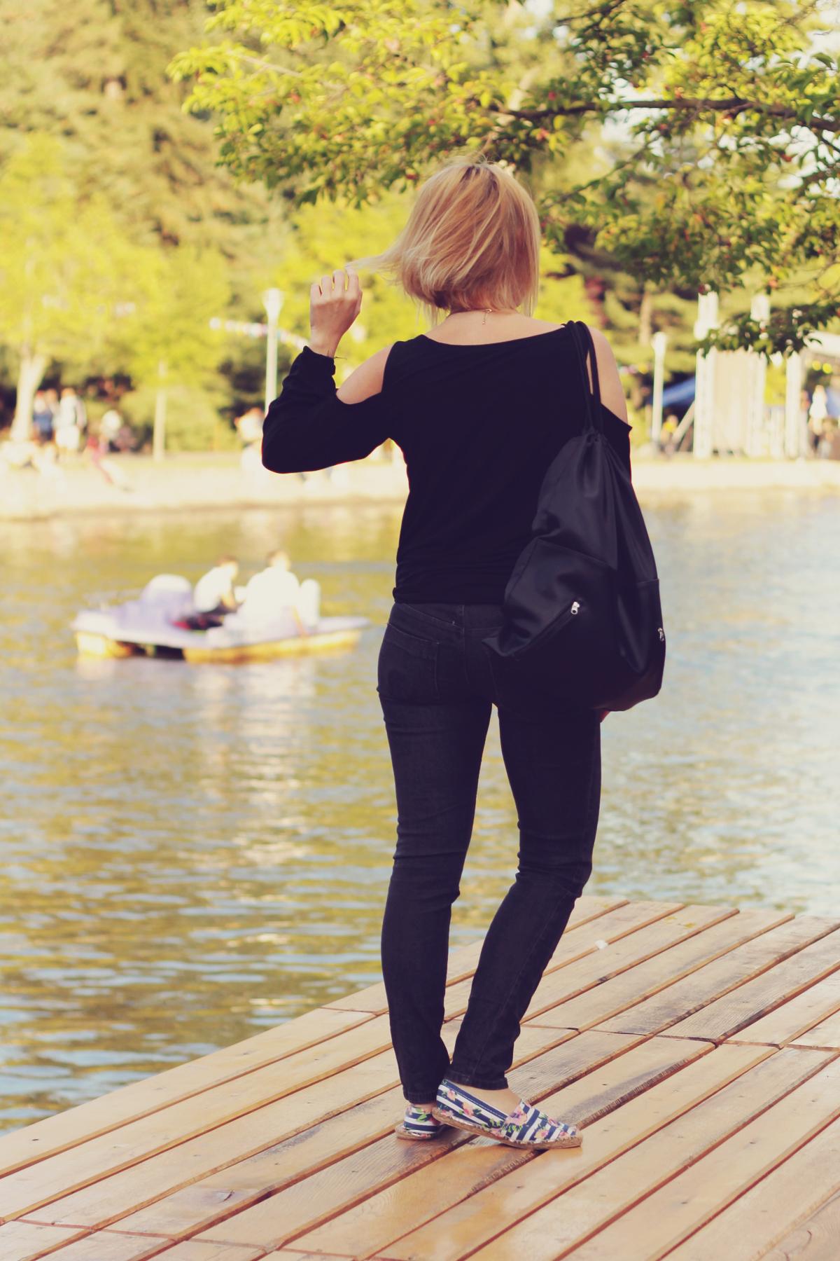 black look_floral espadrilles4