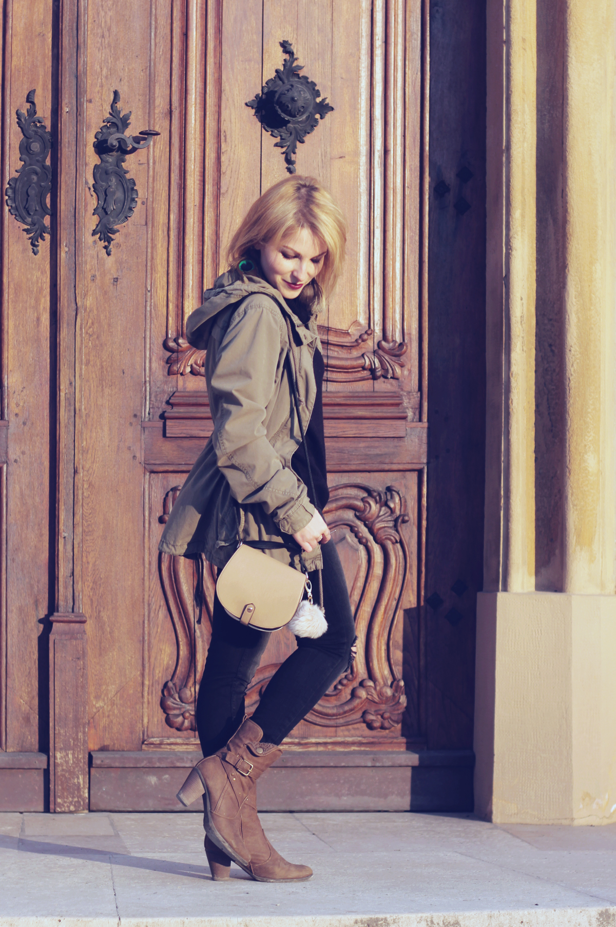 boots_jeans_and_parka