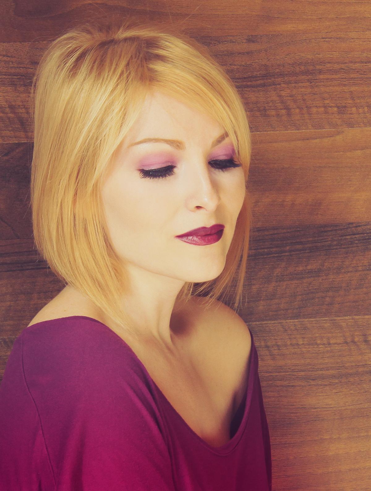 purple make-up_photo3