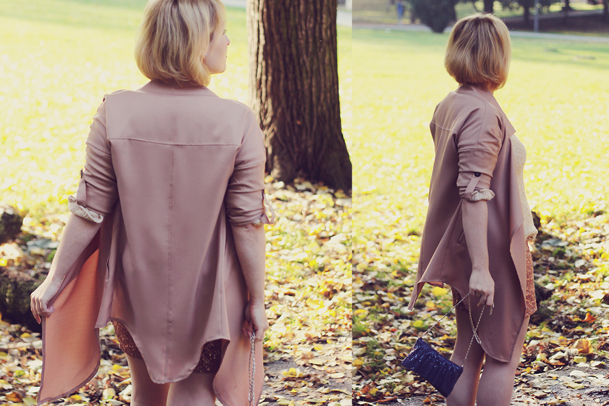 zaful-fall-nude-trench-coat