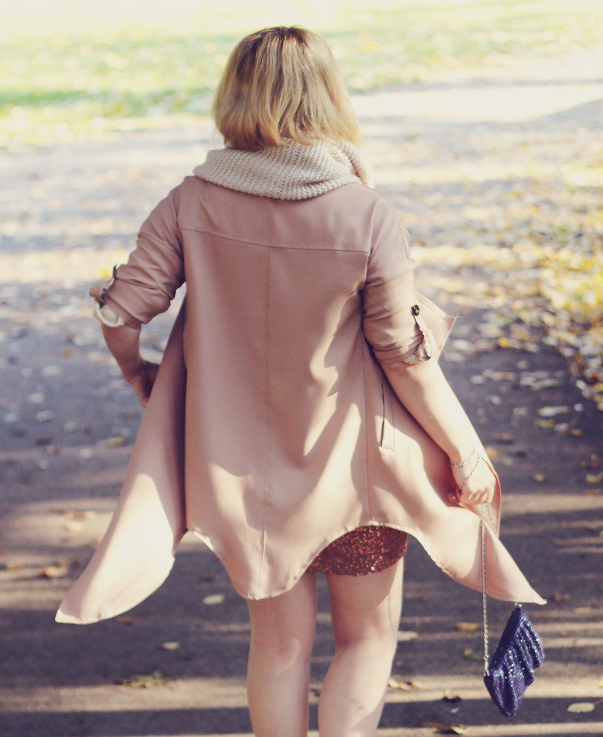 zaful-nude-trench-coat