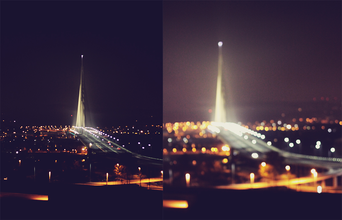 belgrade-bridge-at-night