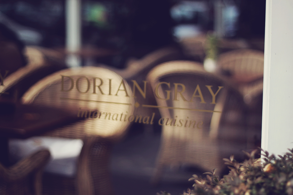 dorian-grey-restaurant-belgrade