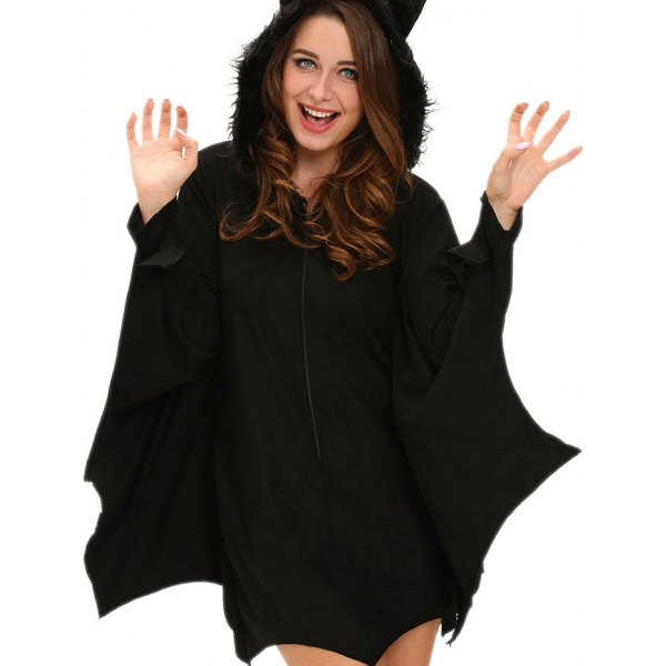 dresslily-bat-halloween-costume