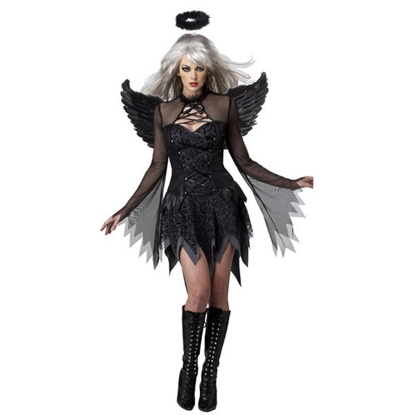 dresslily-dark-angel-halloween-costume