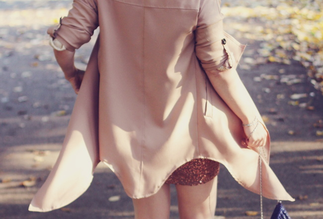 fall-nudes-with-zaful