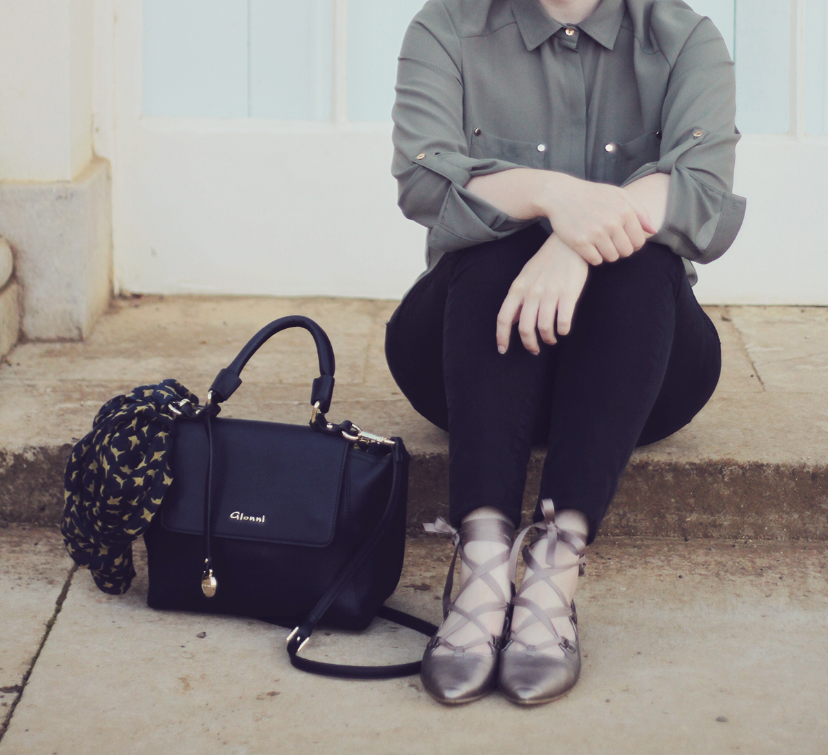 london-ballet-flats-and-jeans-with-bag