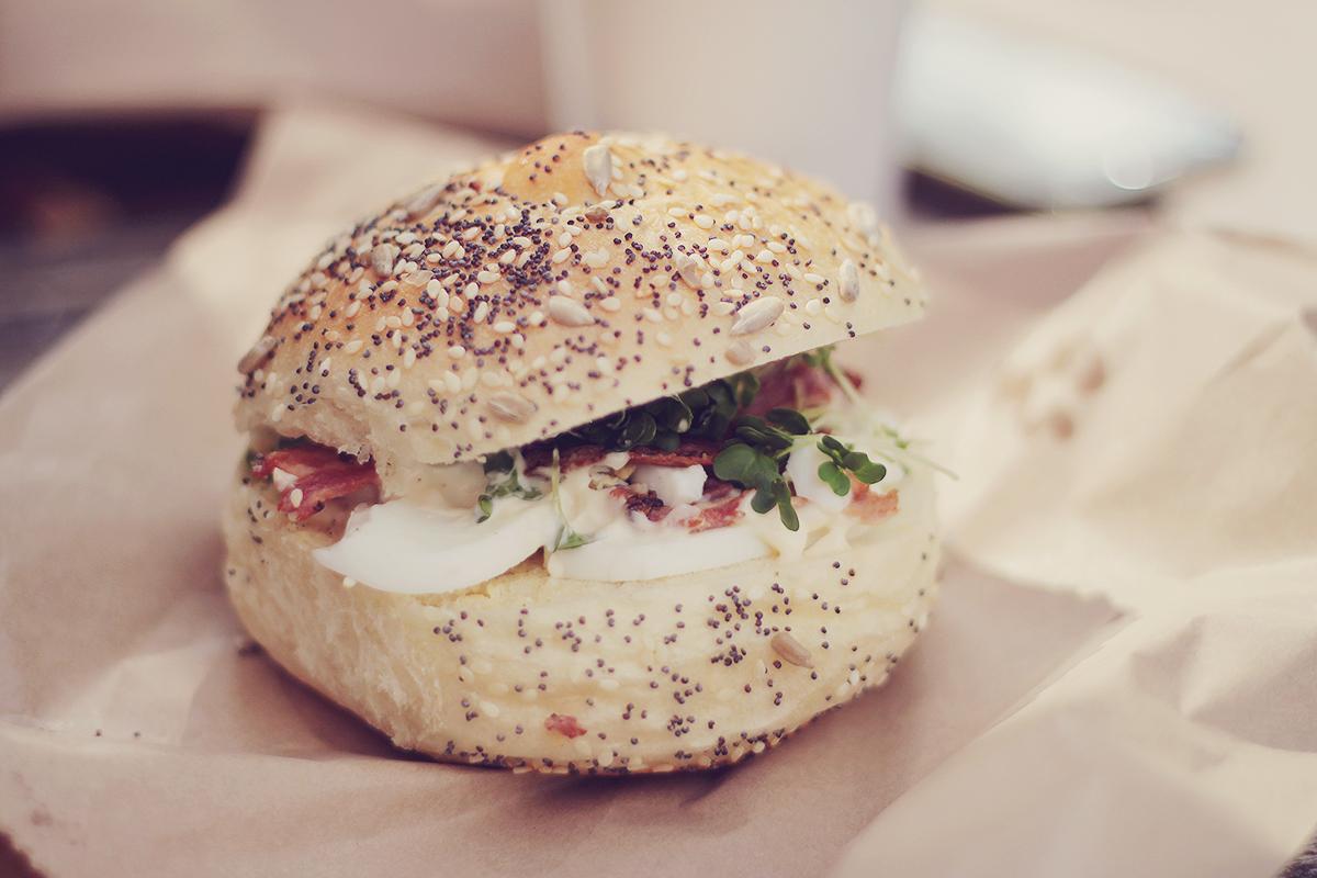 london-breakfast-bun-with-watercress