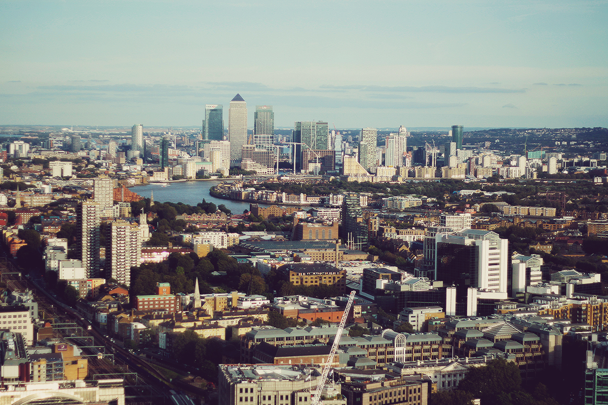 london-canary-wharf-view-from-sky-garden