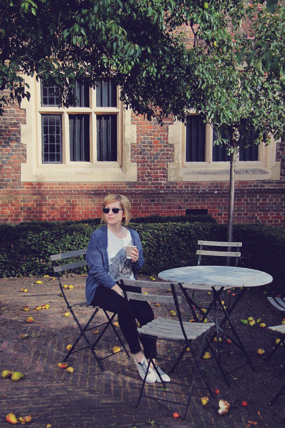 london-coffee-at-eastbury-manor