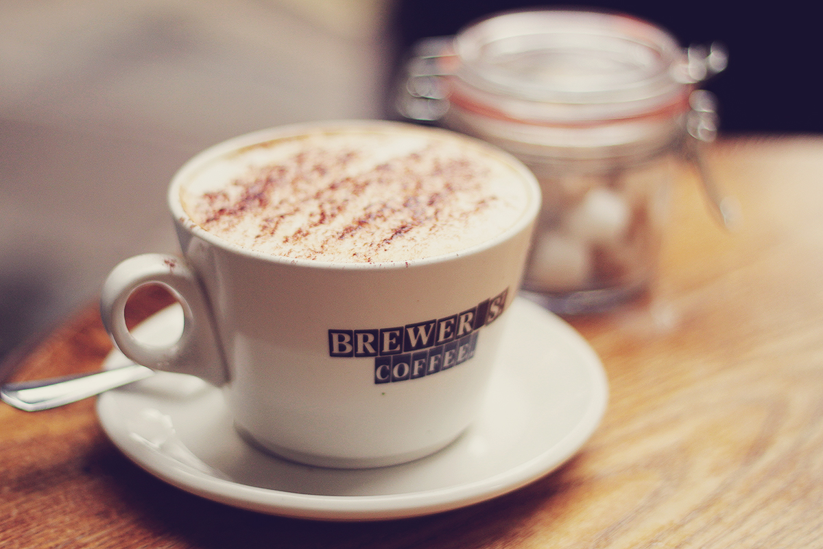 london-coffee-in-hampstead