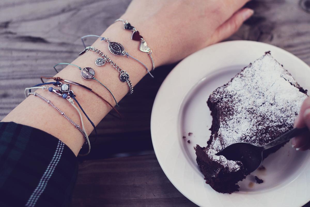 london-cute-braceletes