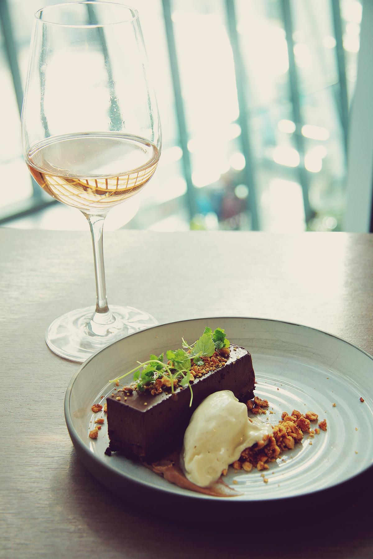 london-dessert-at-darwin-brasserie-at-sky-garden