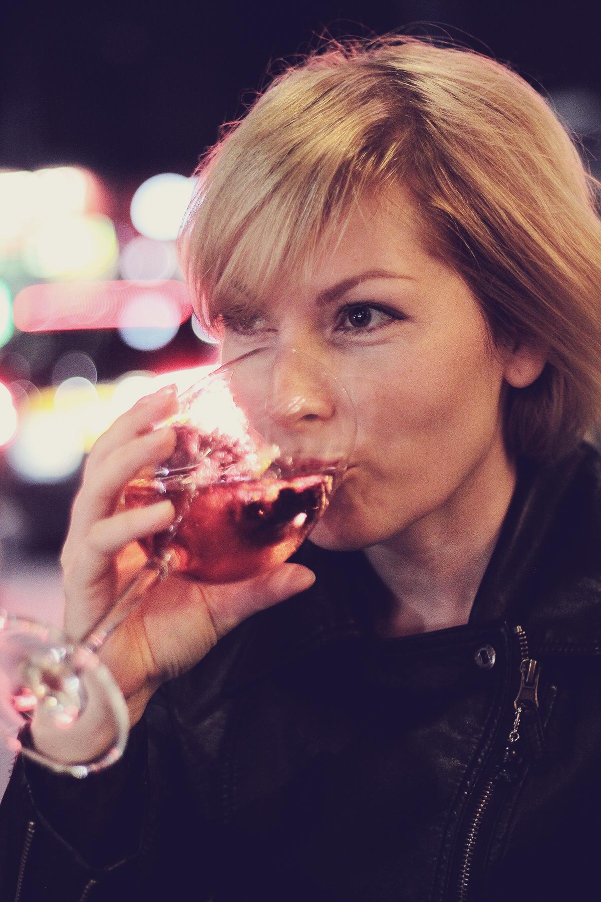london-drinks-in-notting-hill