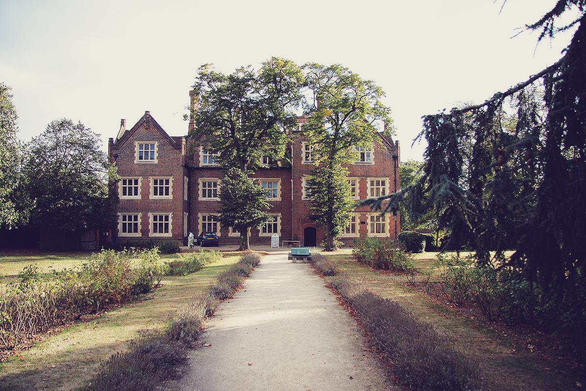 london-eastbury-mansion