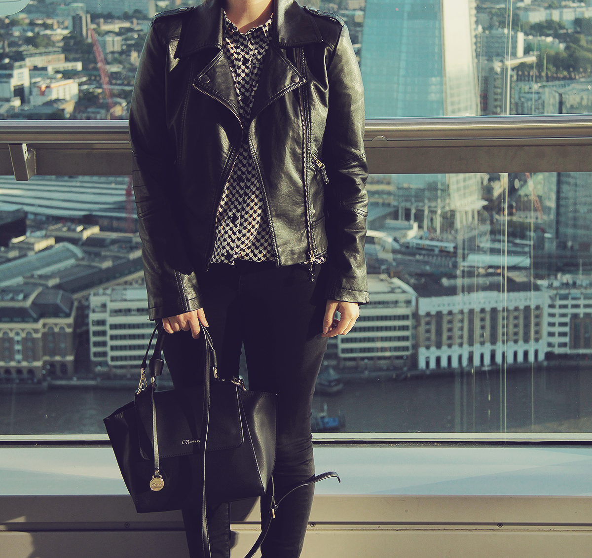london-faux-leather-jacket-and-bag