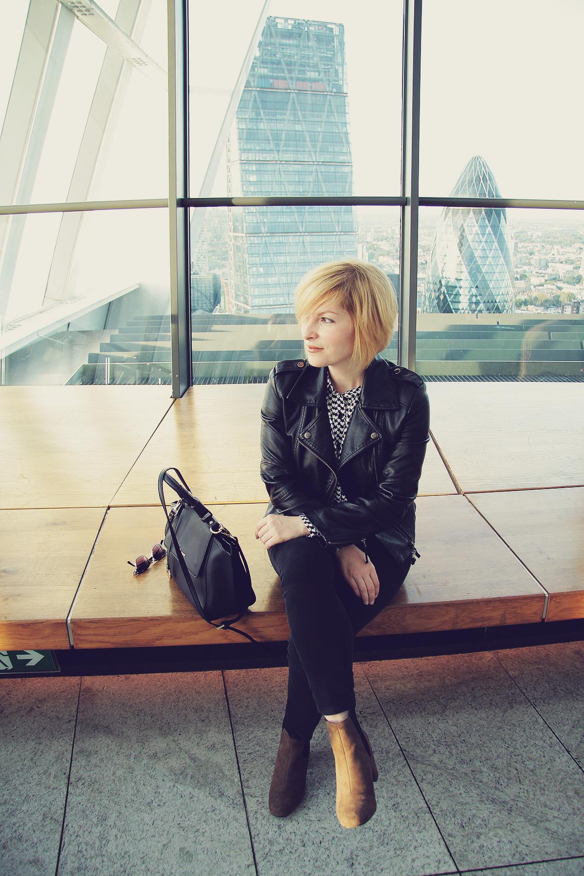 london-faux-leather-jacket