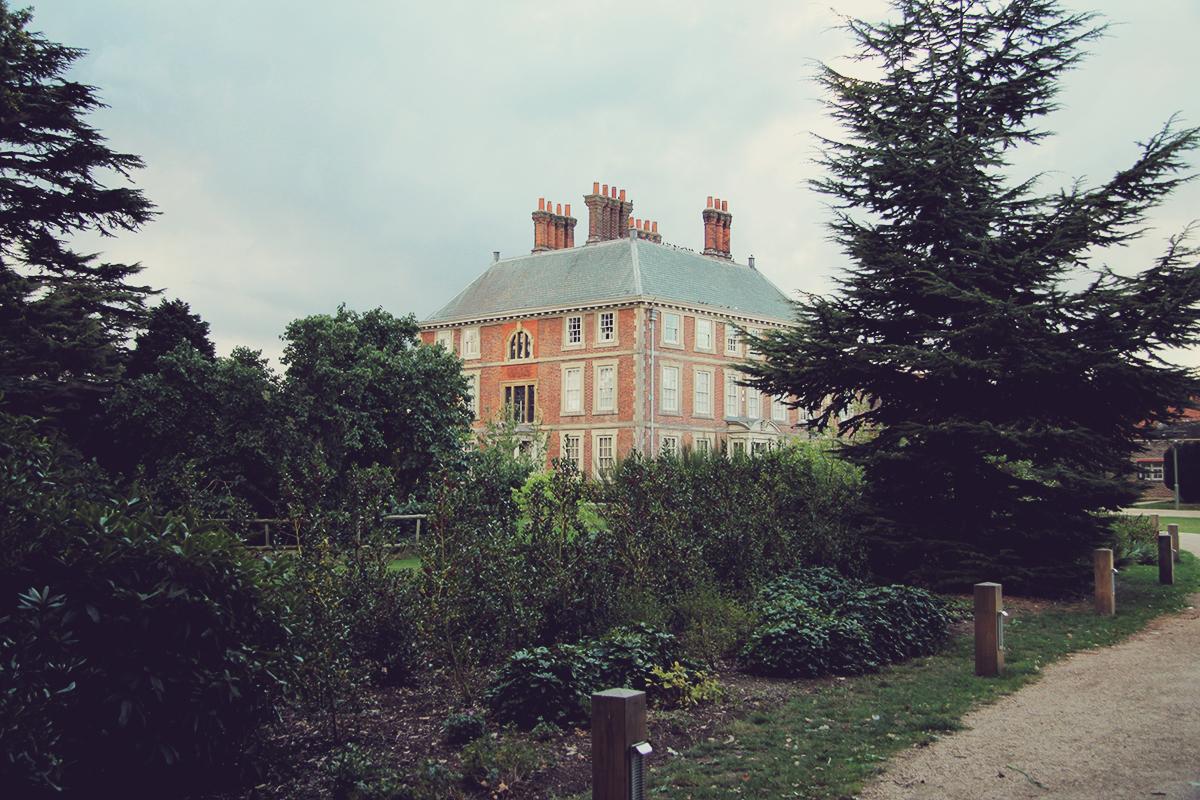 london-forty-hall-estate