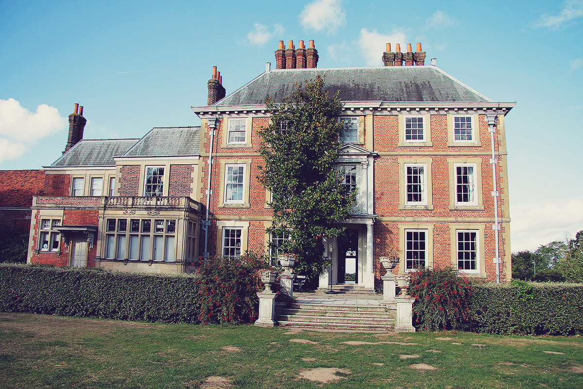 london-forty-hall-mansion