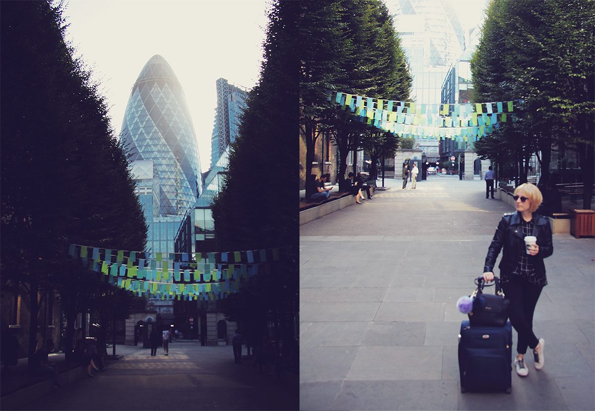london-in-city-of-london