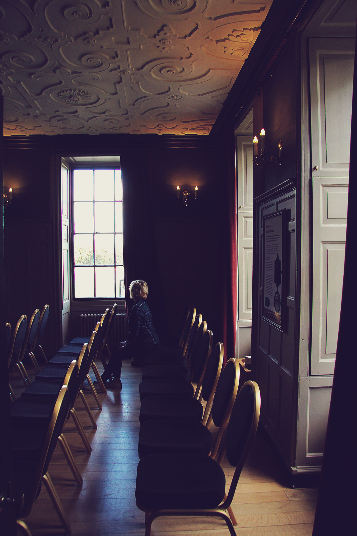 london-inside-forty-hall