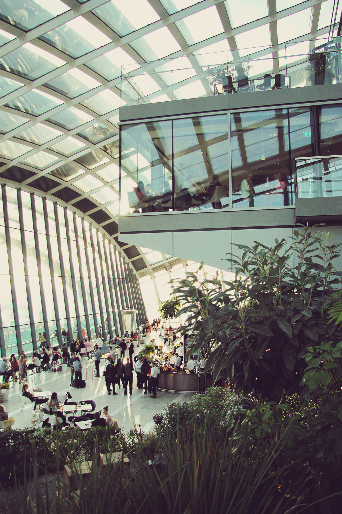 london-inside-sky-garden