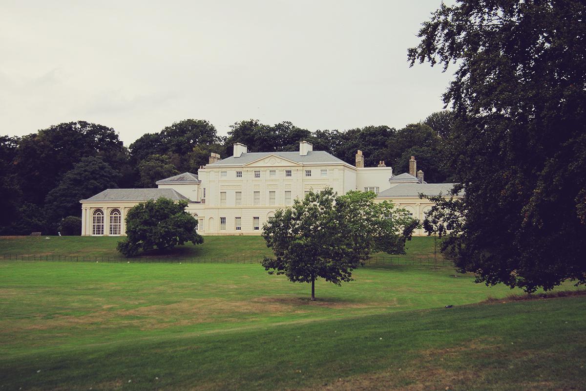 london-kenwood-estate-in-hampstead-heath