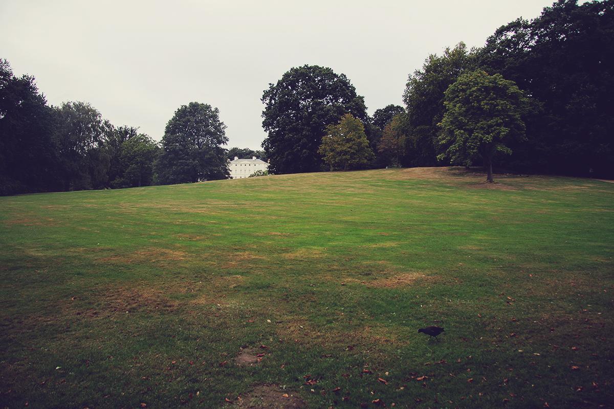 london-kenwood-estate