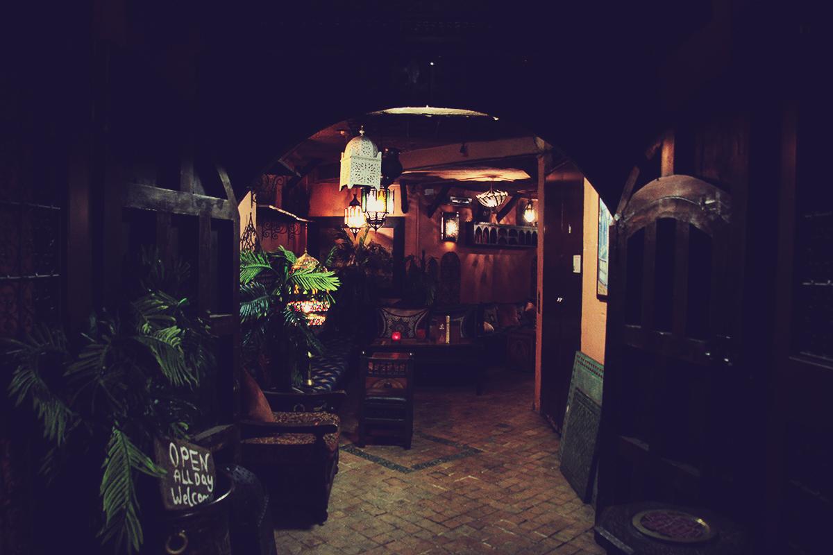 london-moroccan-restaurant