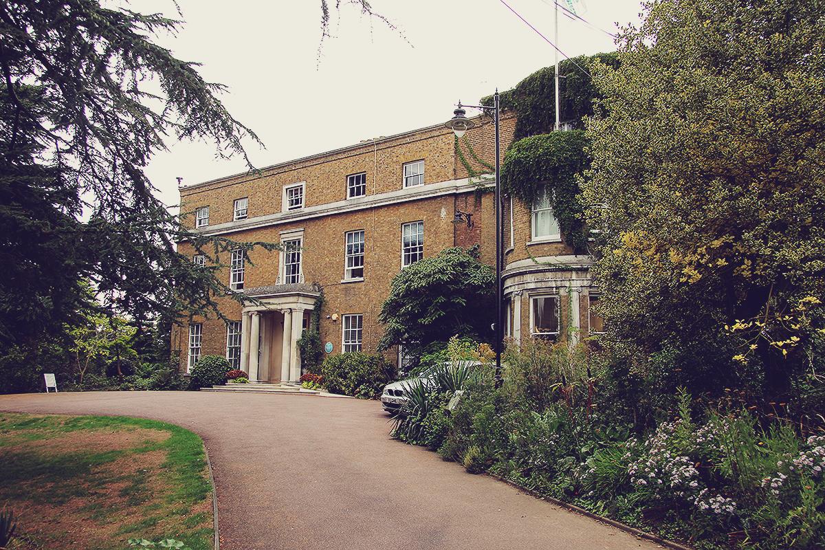 london-myddelton-house