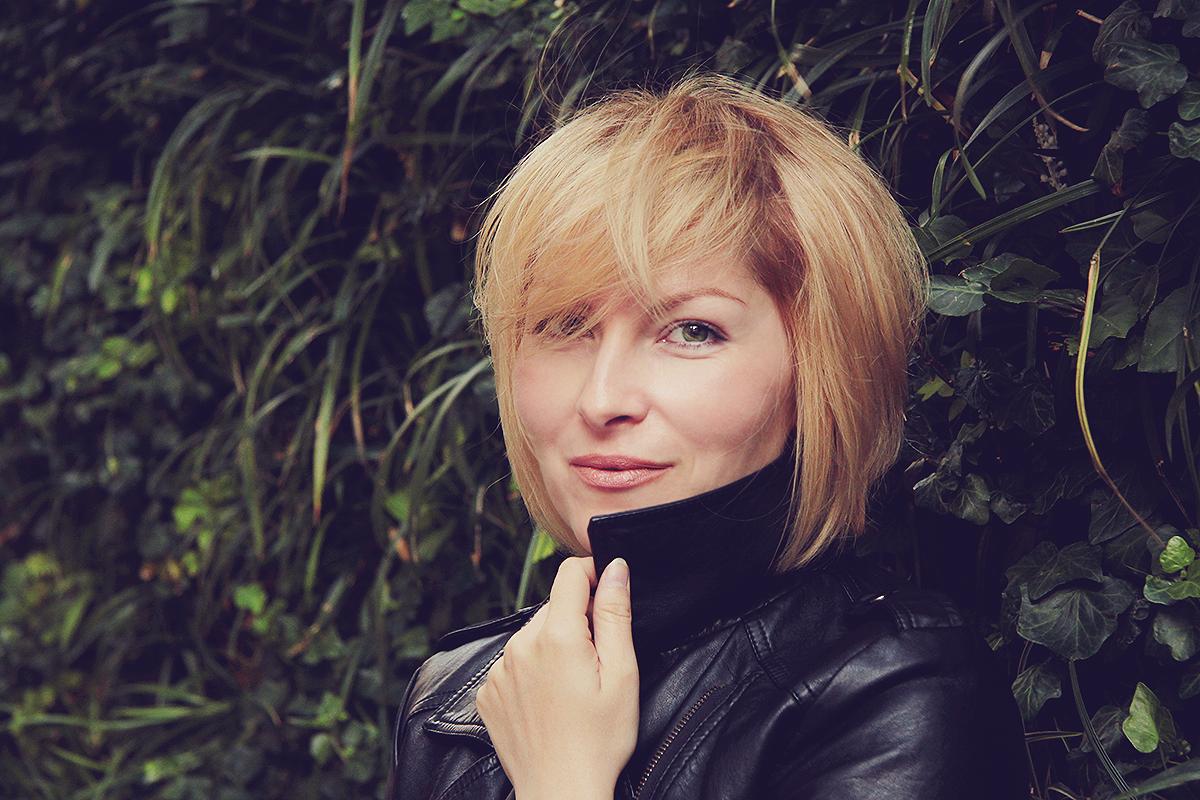 london-natural-make-up