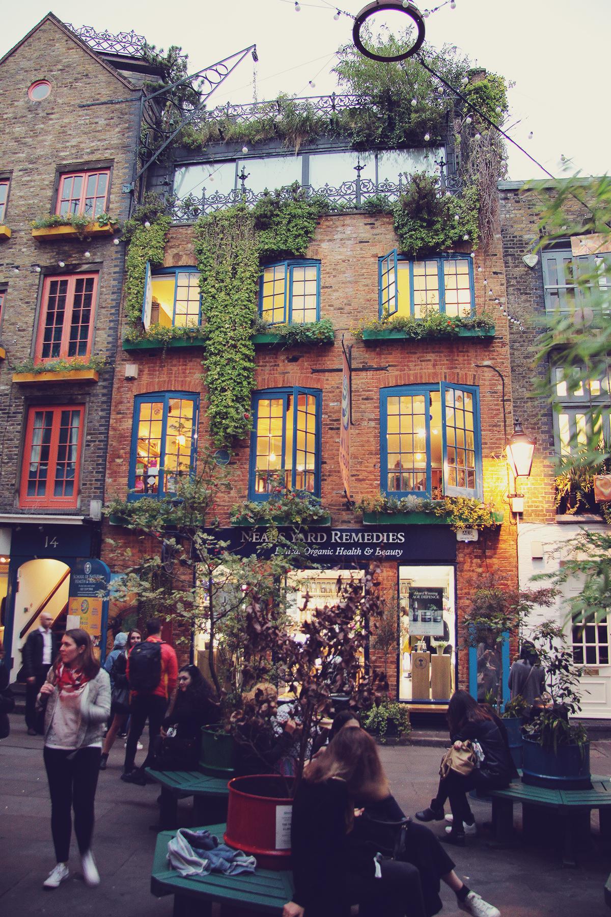 london-neals-yard