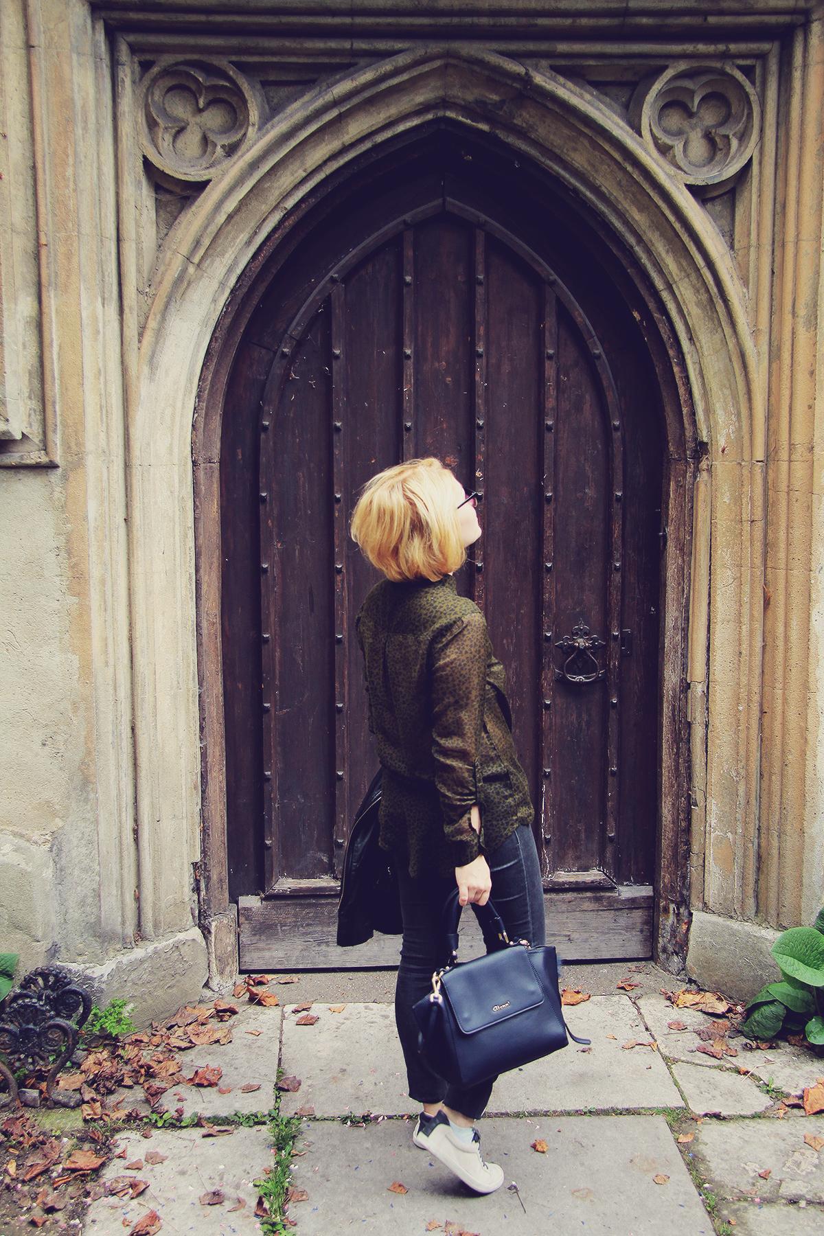 london-old-church