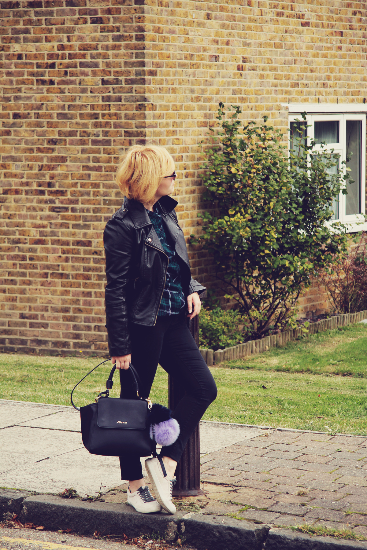 london-plimsolls-and-pom-poms