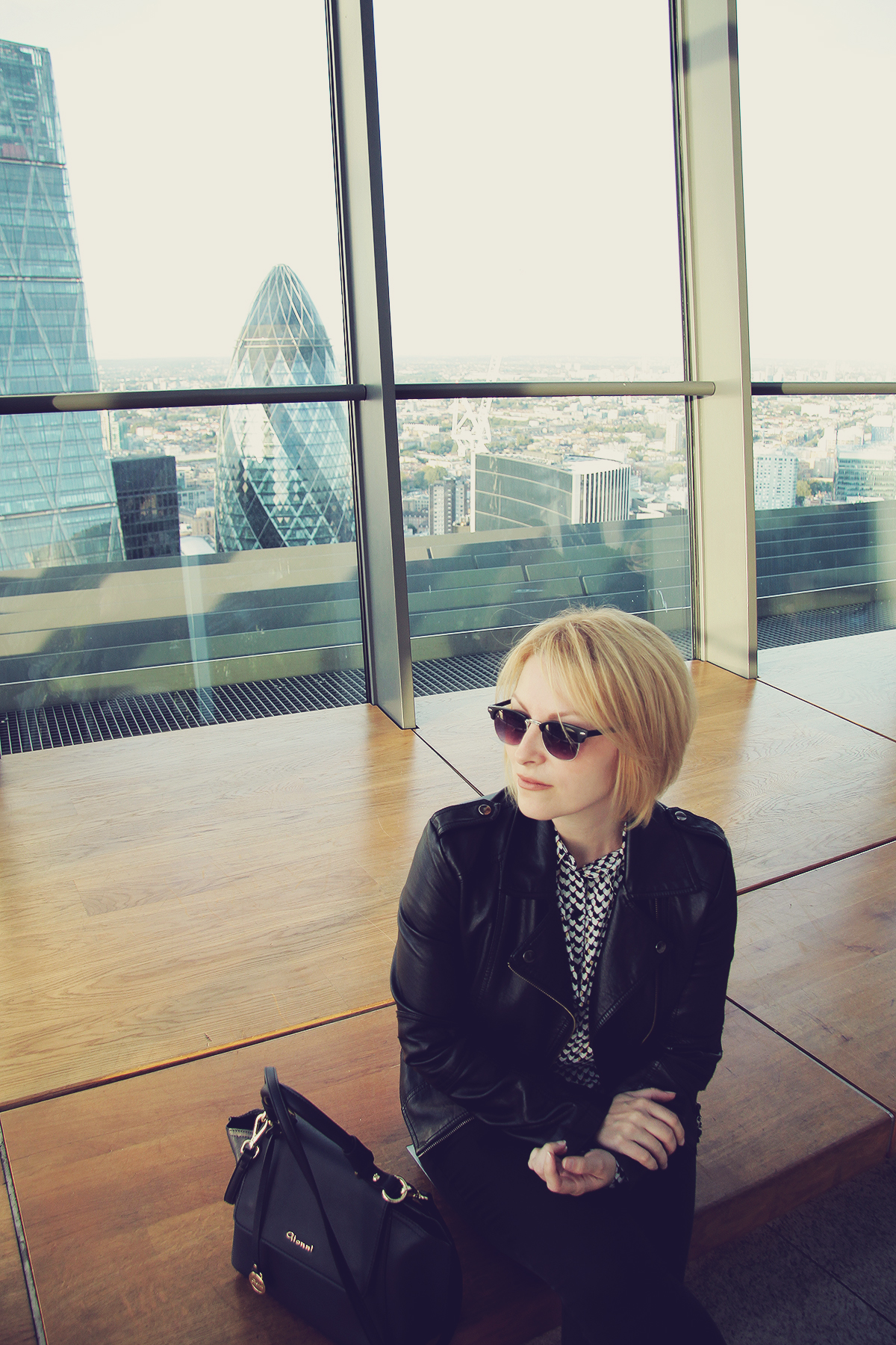 london-shades-bag-and-faux-leather-jacket